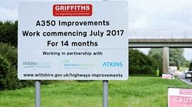 A350-Chippenham-Bypass-Improvements_2