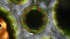 Greenbridge-Roundabout_0049