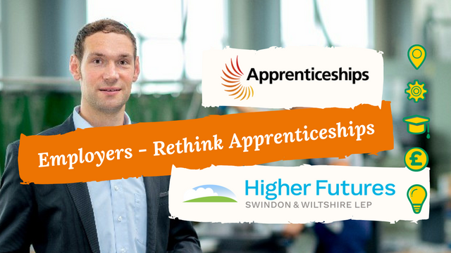 SWLEP Apprenticeship Quiz Employers