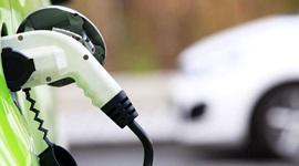 swlep-local-energy-strategy elec car