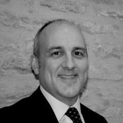 Adam Schallamach, Vice Chair