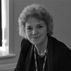 Amanda Burnside, Principal, Wiltshire College