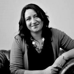 Shanina Johnson, CEO, Create Studios Digital Media