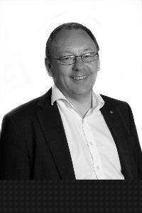 Paul Moorby Director