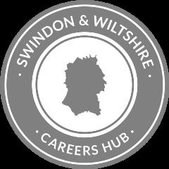 Swindon&Wiltshire bw