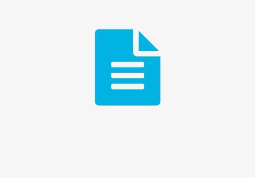 icon file