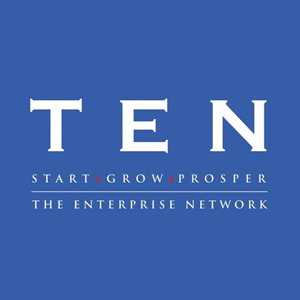 ten-logo