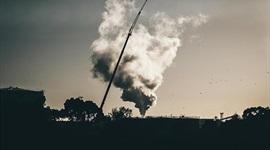 air-pollution-crop