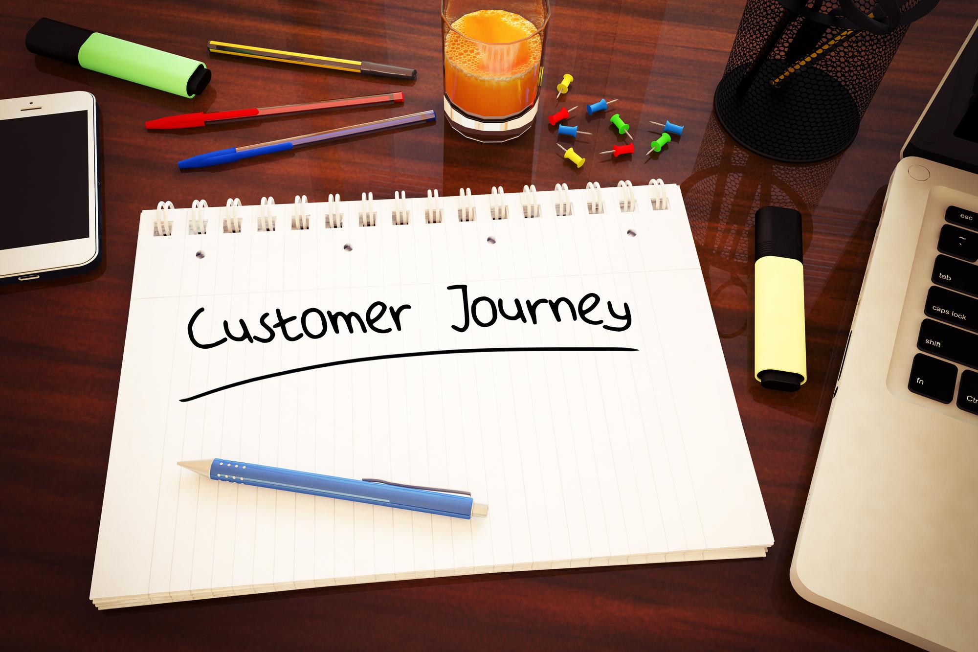Customer_Journey_small