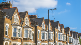 Houses / Further support for commercial and residential tenants