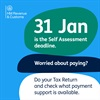 NAT 01 21 Self Assessment infographic