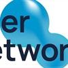 Peer Networks 2