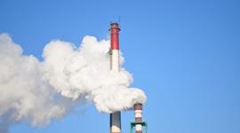 carbon fuels