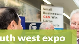 south west expo photograph