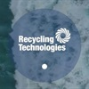 Recycling Technologies