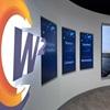 Wincanton Innovation Centre