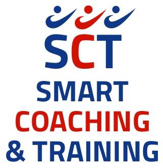 Smart Coaching & Training Ltd 2 Logo