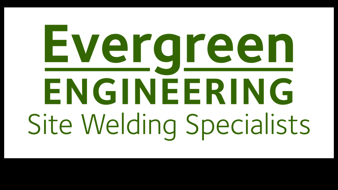 Evergreen Engineering Ltd Logo