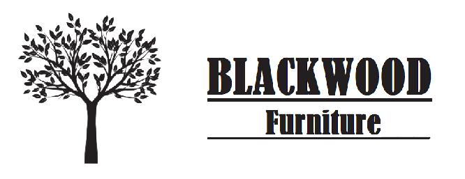 Blackwood Furniture Logo