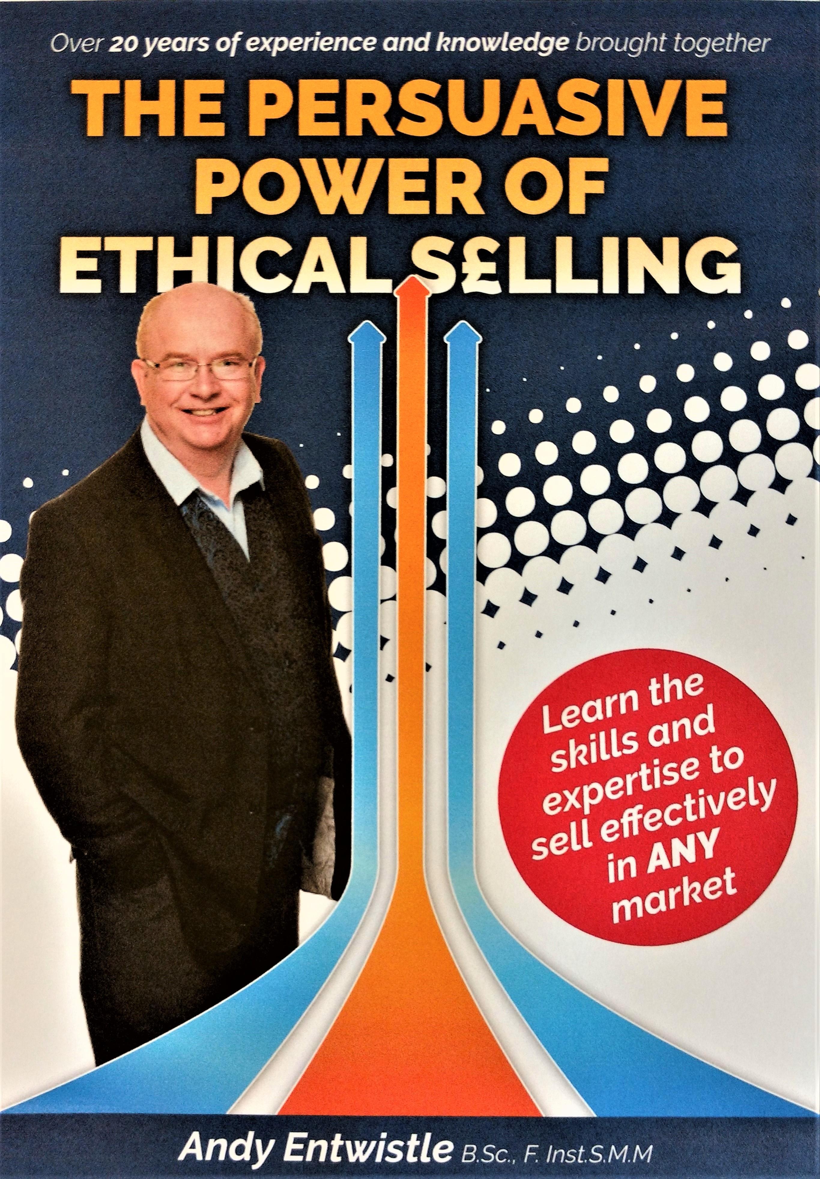 Salient Sales & Training Logo