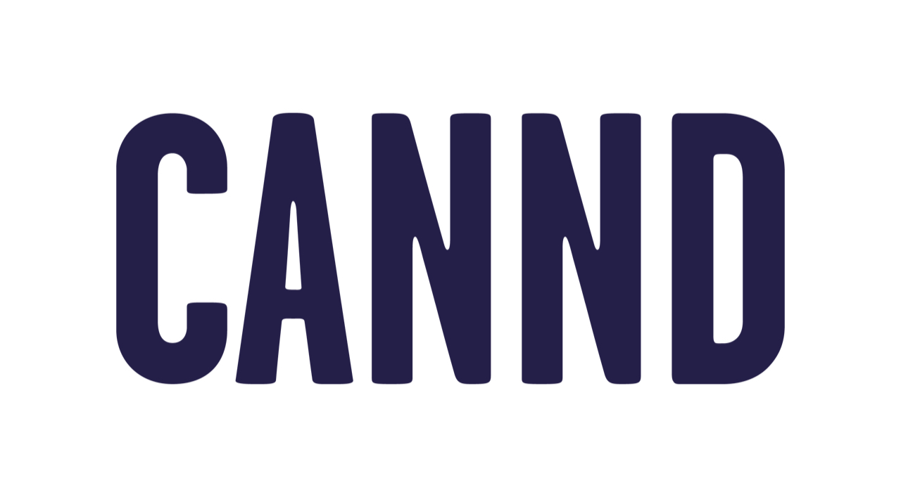 Cannd LImited Logo