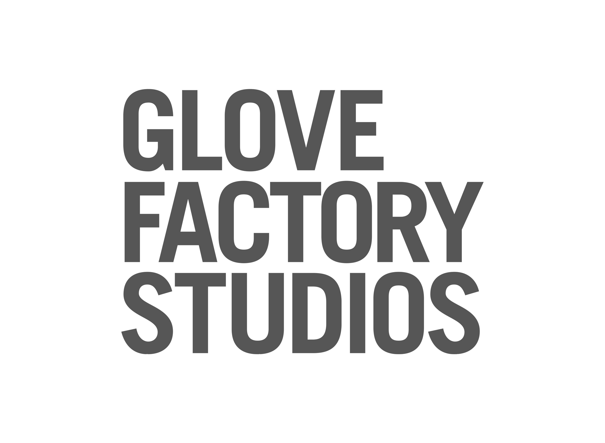 Glove Factory Studios