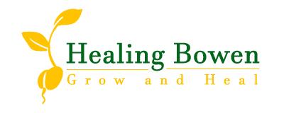 Healing Bowen Logo