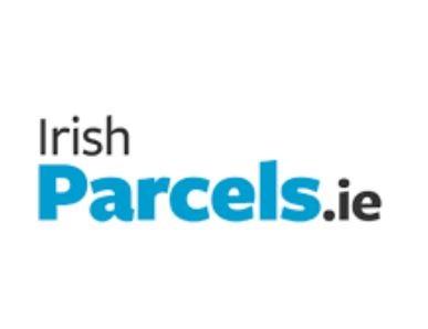 Irish Parcels Logo
