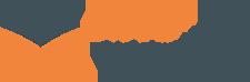 Hive Communications Logo