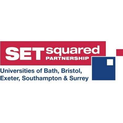 SETsquared Partnership