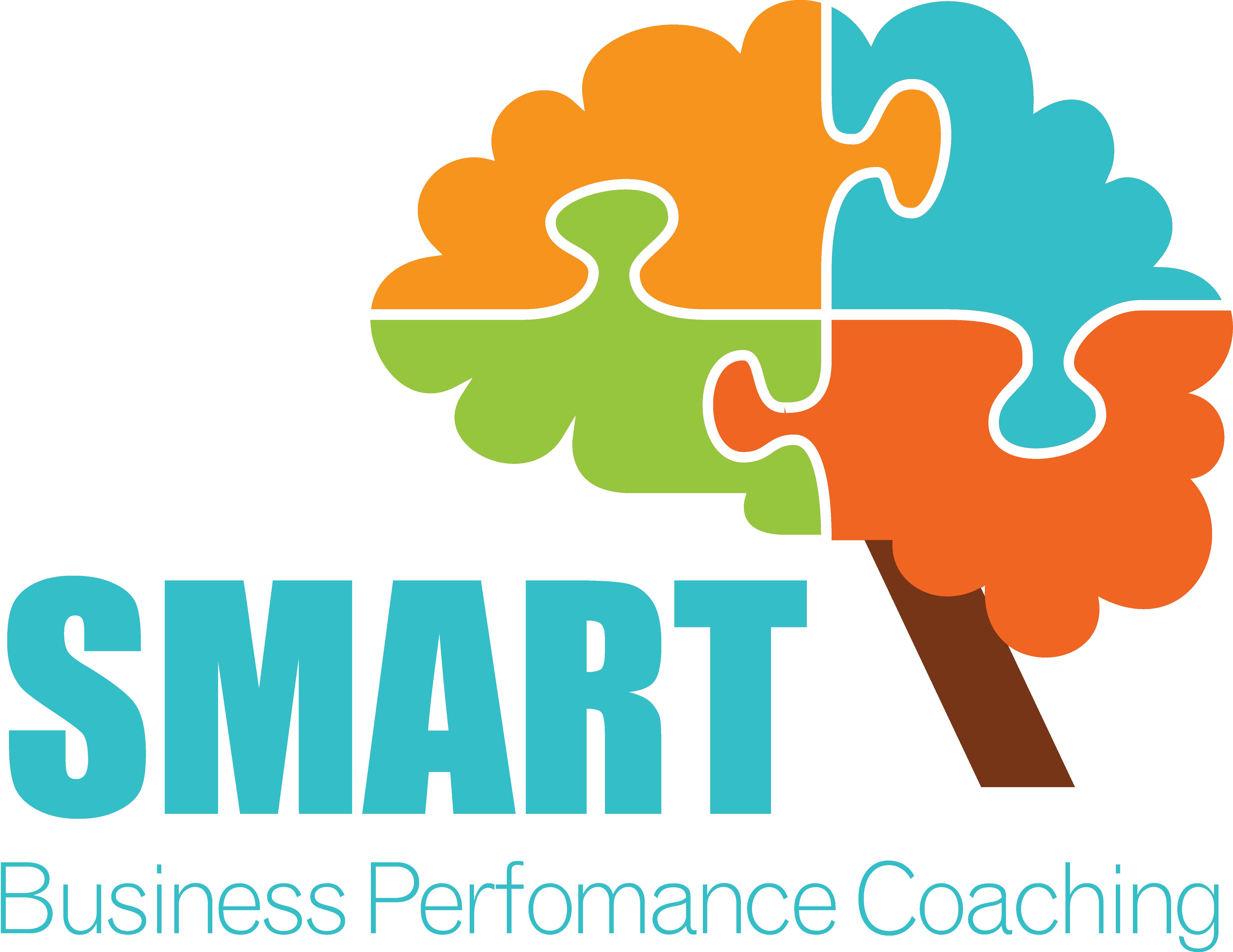 SMART B P C Ltd Logo
