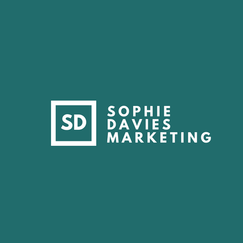 Sophie Davies Marketing