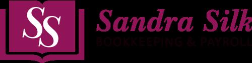 Sandra Silk Bookkeeping & Business Service Ltd Logo