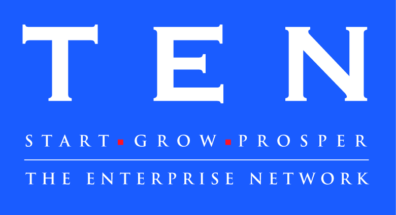 TEN The Enterprise Network
