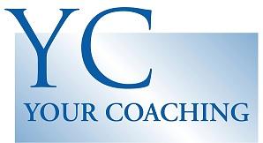 Yourcoaching Logo
