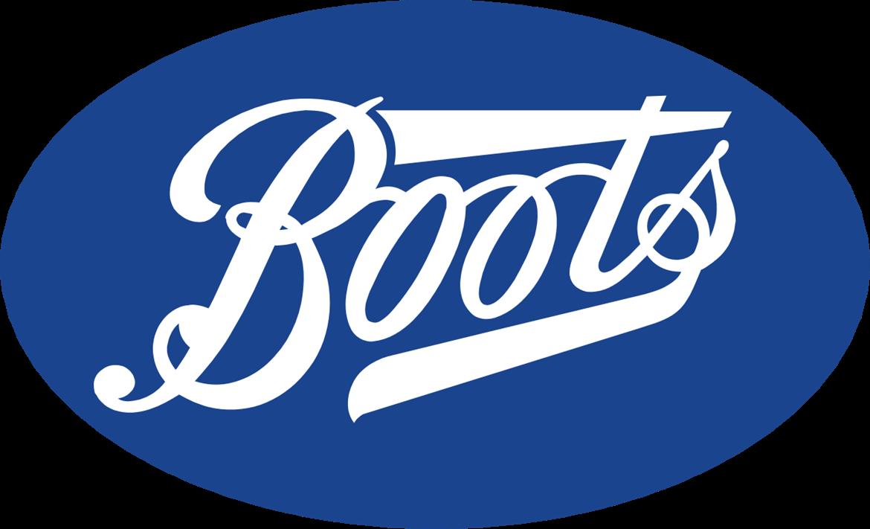 1280px-Boots.svg