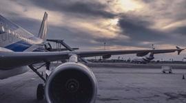 aeroplane-aircraft-airline-912050