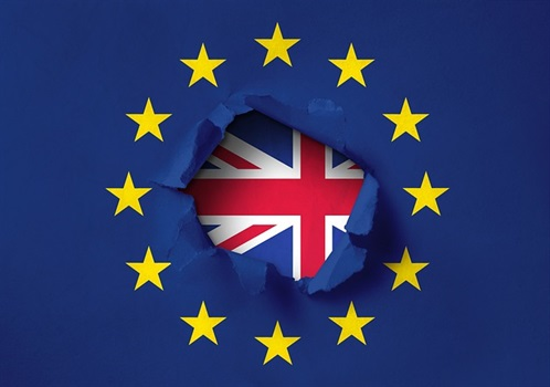 brexit-3579600_1920