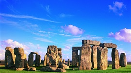 Move to Wiltshire