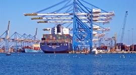 dock-1277744_1280