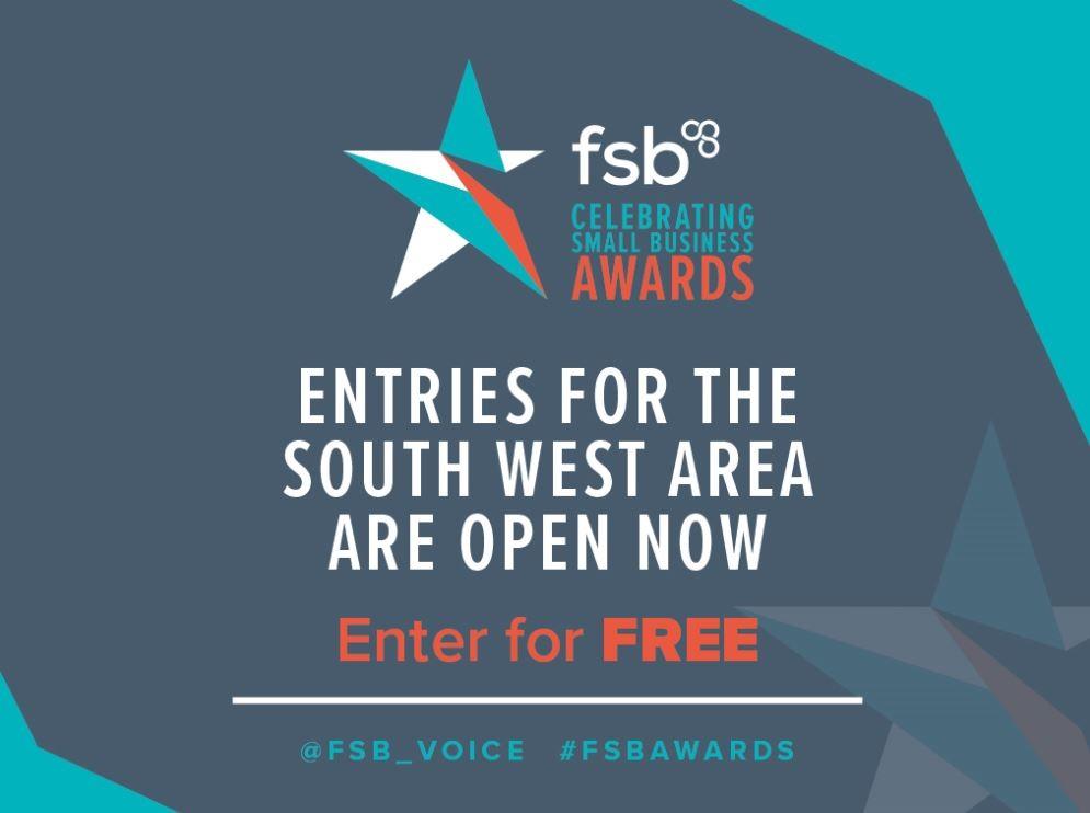 FSB Business Awards