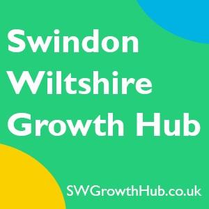 growth-hub square