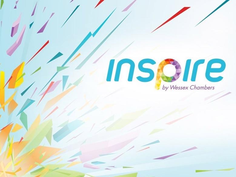 inspire-slide