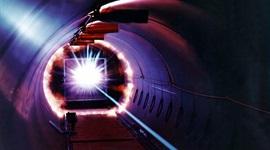 laser-11646_1280