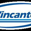 Logo_Wincanton_(Unternehmen).svg