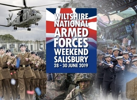 national-armed-forces-day.1