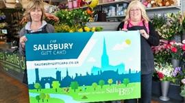 Salisbury-Gift-Card-Shirley-500