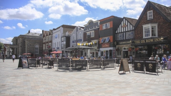 salisbury-square2