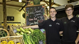 SuffolkFoodHall-greengrocers