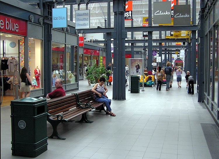 Swindon.shopping.arp